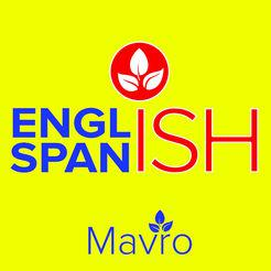 AUDIO - Medical Spanish