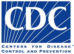 CDC: What Healthcare Personnel Should Know about Caring for Patients with Confirmed or Possible Coronavirus Disease COVID-19 Infection