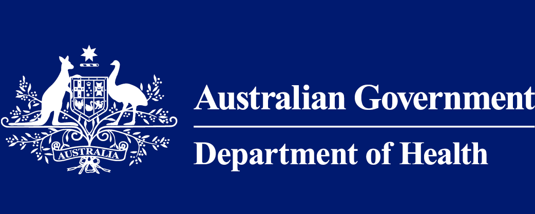 Australian Government Department of Health Coronavirus (COVID-19) Resources for Health Professionals, including Aged Care Providers, Pathology Providers and Healthcare Managers
