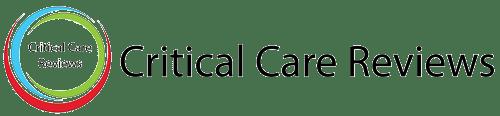 Critical Care Reviews