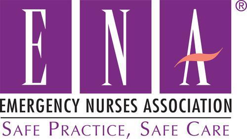 Emergency Nurses Association COVID-19 Information