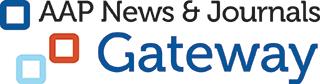 American Academy of Pediatrics News