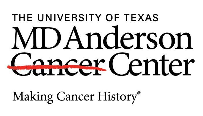Cancer Resources for Physicians