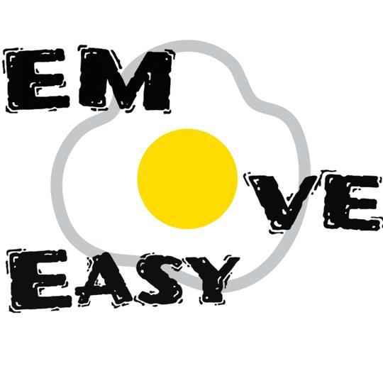 EM Over Easy