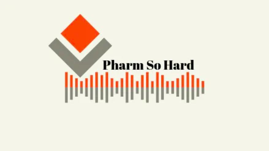 Pharm So Hard