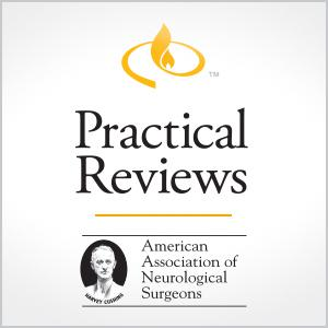 Practical Reviews in Neurosurgery