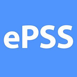 Electronic Preventive Services Selector (ePSS)