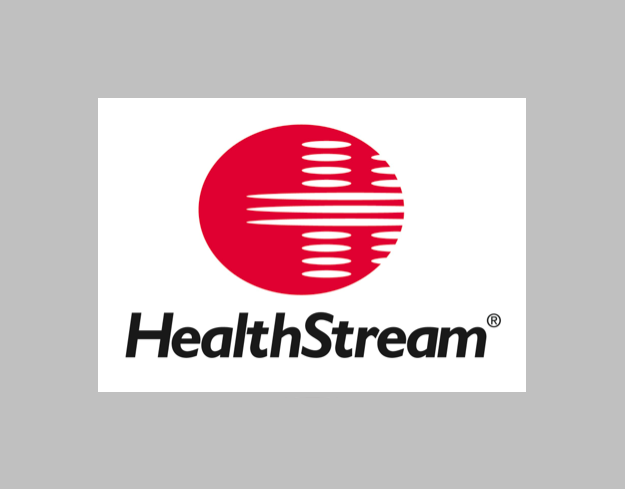 HealthStream Webinars