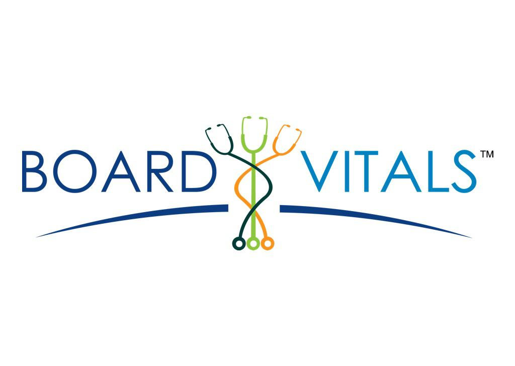 BoardVitals Family Nurse Practitioner Board Review Questions