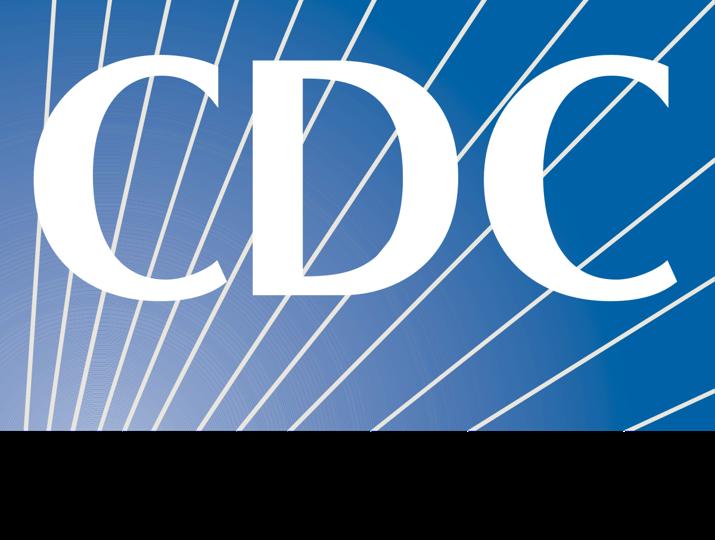 CDC: Rabies