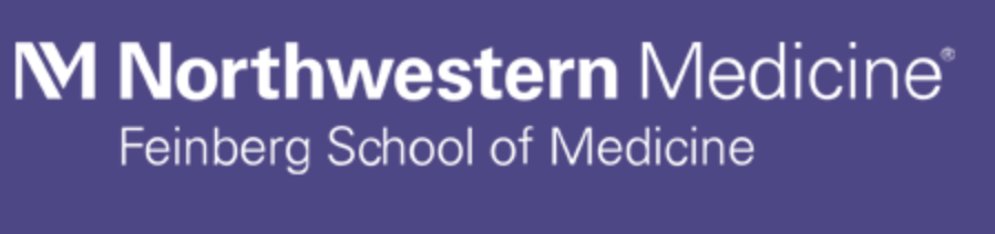 Northwestern University: Feinberg School of Medicine: Office of Continuing Medical Education: Distance Learning