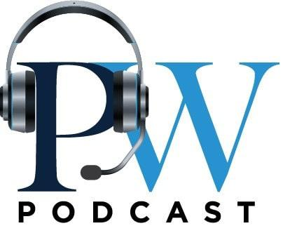 Physician's Weekly Podcast