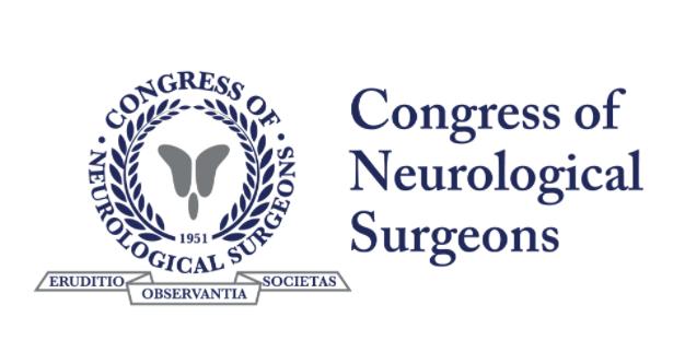 SANS (Self-Assessment in Neurological Surgery)