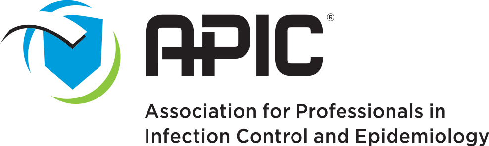Association for Professionals in Infection Control and Epidemiology