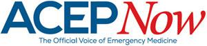 ACEP Now COVID-19 News