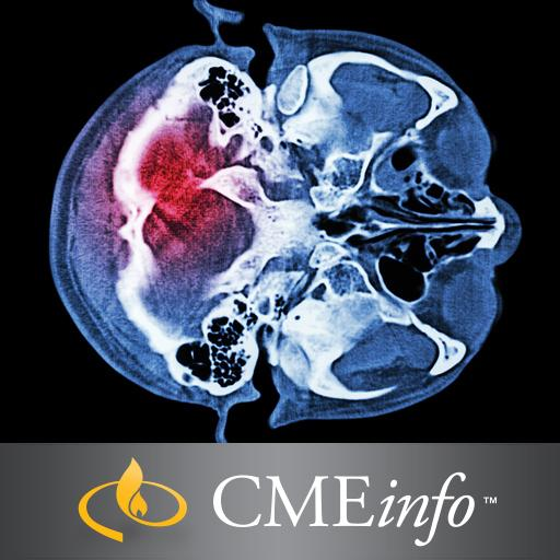 UW Emergency Radiology Review: University of Washington Clinical Update (SA-CME)