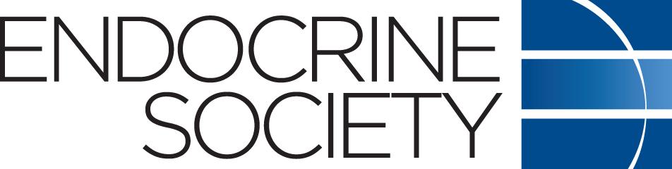 Endocrine Society