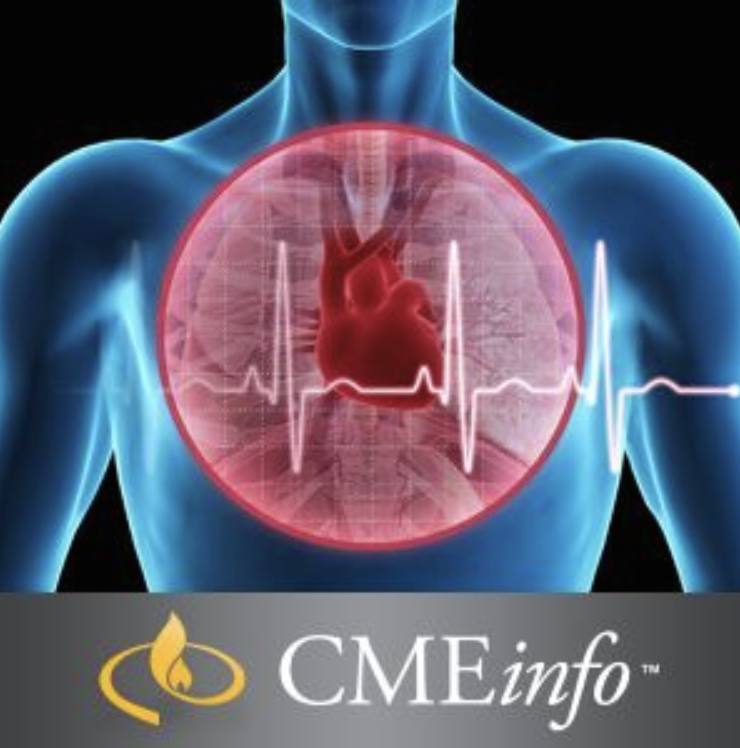 Comprehensive Review of Cardiology: University of Pittsburgh Board Review