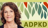 Evolving Strategies in the Diagnosis and Management of ADPKD