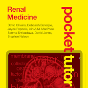 Pocket Tutor: Renal Medicine