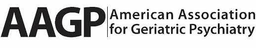 American Association for Geriatric Psychiatry AAGP