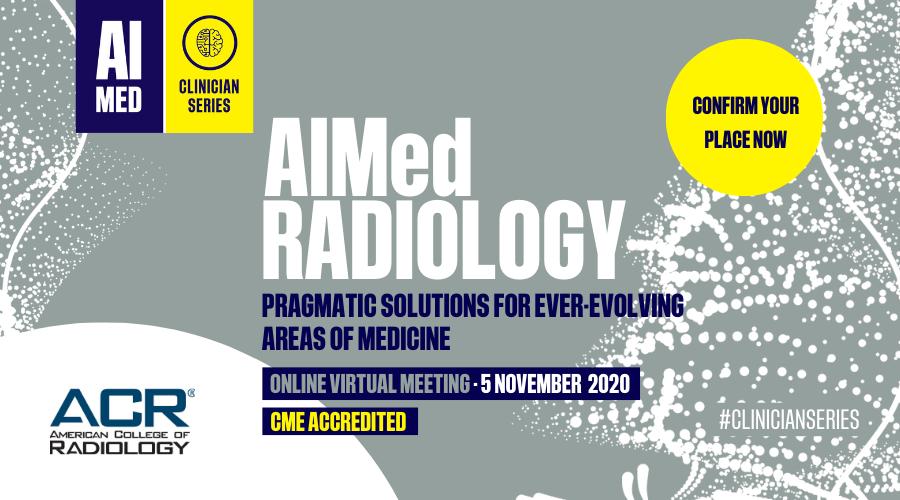 AIMed Radiology