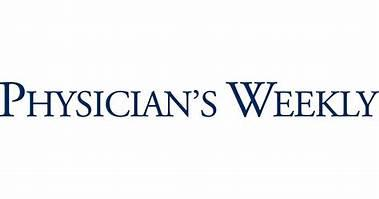 Physicians Weekly