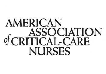 American Association of Critical Care Nurses AACN