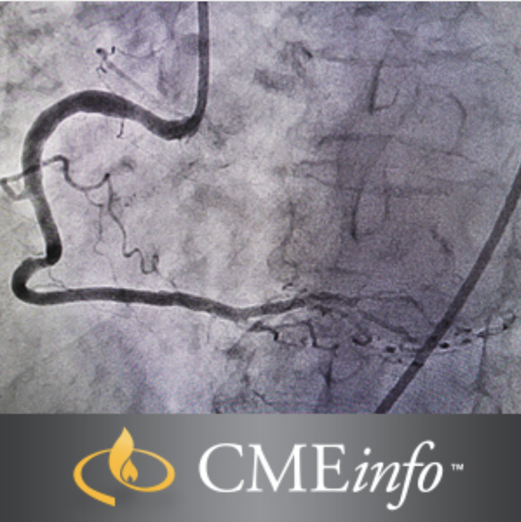 UCSF Radiology Interventional Review: University of California San Francisco Clinical Update