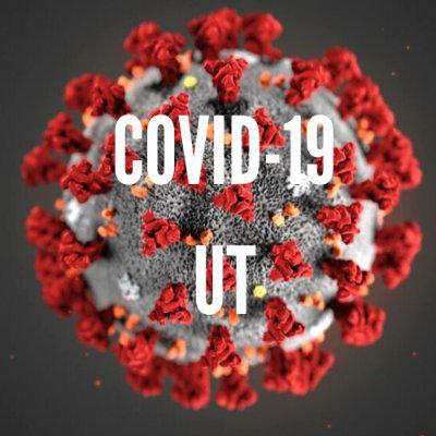Coronavirus Utah.Gov Recommendations for Providers