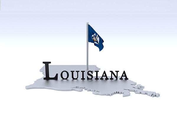 The Louisiana Comprehensive Medical Marijuana Course-CME/CE