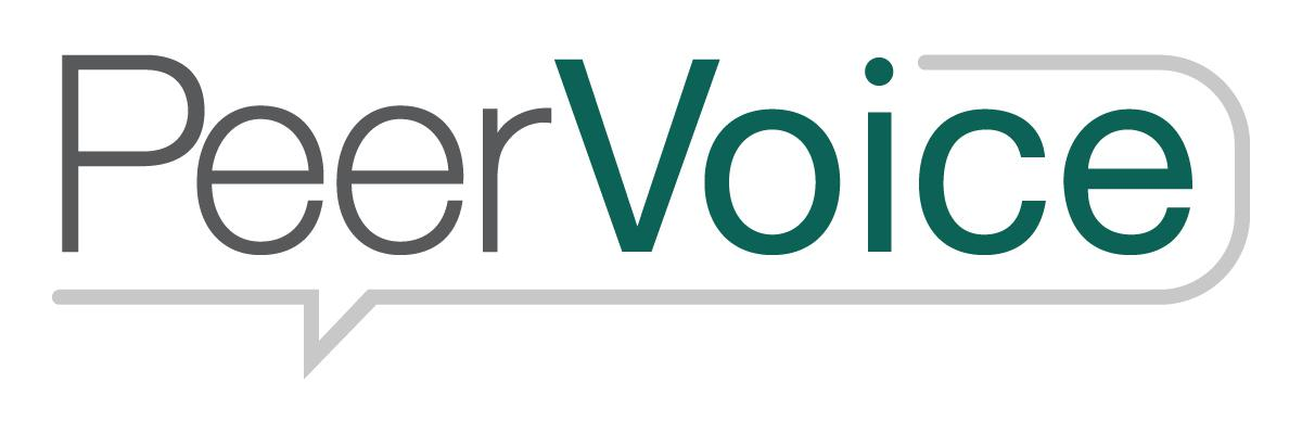 PeerVoice Internal Medicine Video