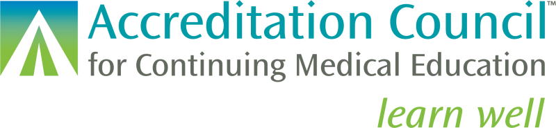 Accreditation Council for Continuing Medical Education ACCME