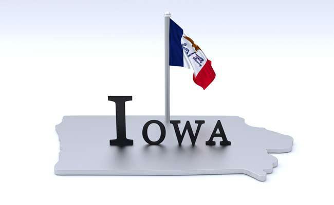 Iowa 4-hr Medical Cannabis Course-CME/CE