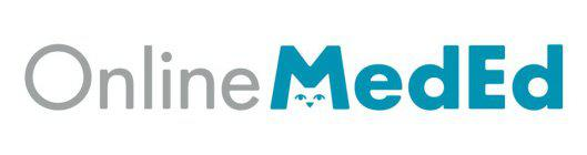 OnlineMedED