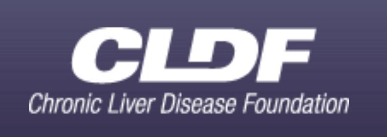 Chronic Liver Disease Foundation