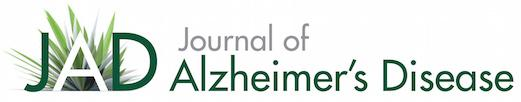 Role of Genetics and Epigenetics in the Pathogenesis of Alzheimer's Disease and Frontotemporal Dementia
