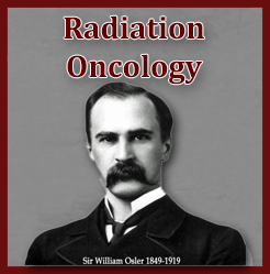 Osler Radiation Oncology Board Reviews