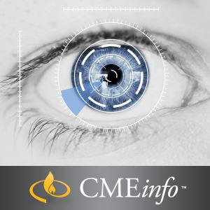 Comprehensive Ophthalmology Review: David Geffen School of Medicine at UCLA Board Review