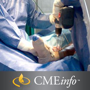 Orthopaedic Surgery Board Review: Oakstone Board Review