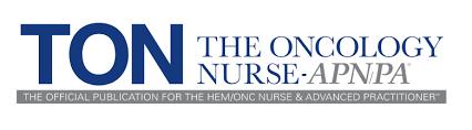 The Oncology Nurse TON