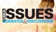 Discussions & Debates: Managing Atopic Dermatitis