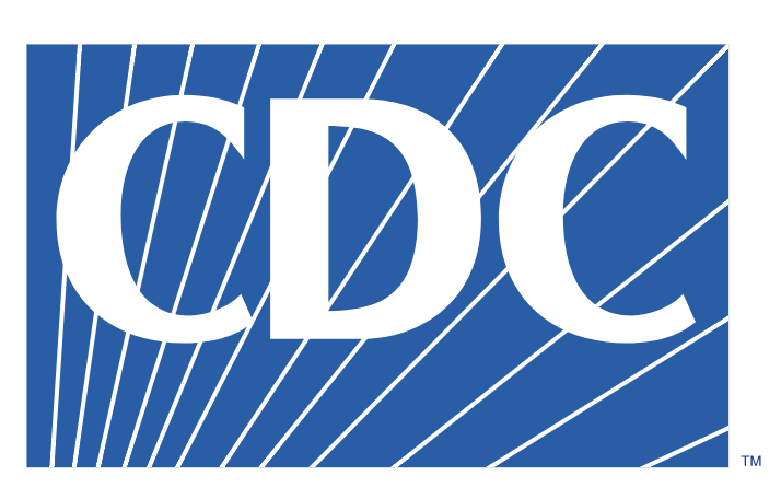 CDC Training and Continuing Education OnLine