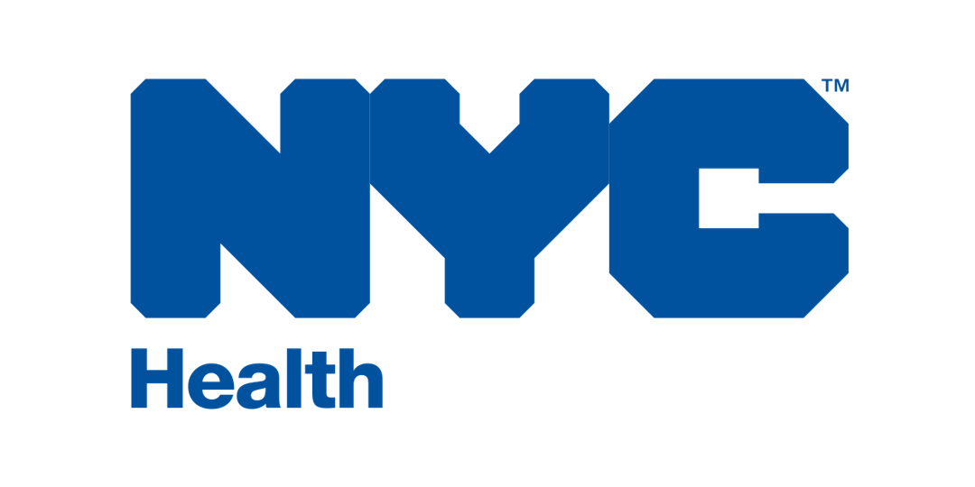 New York City Promoting and Protecting the City's Health