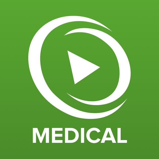 Lecturio USMLE Videos and QBank