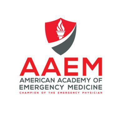 American Academy of Emergency Medicine (AAEM)