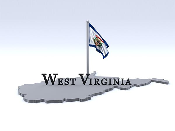 West Virginia Medical Cannabis Program 4-hr Required Course-CME/CE