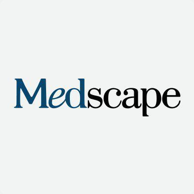 Medscape Internal Medicine Podcast