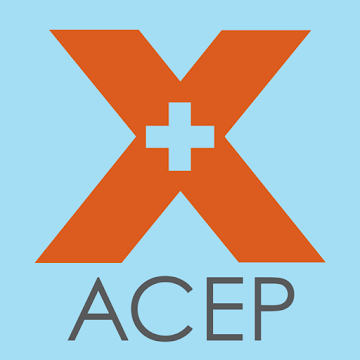 ACEP Toxicology