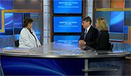 COPD: The Physician and Patient Conversation